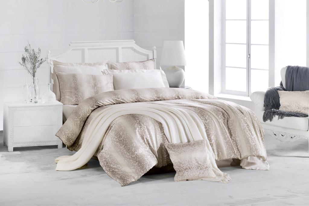 Luxusné obliečky issimo Home MILENIA 552faab7871
